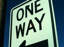 Oneway Cliq
