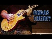 Chaos Theory Long Island