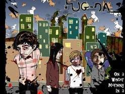 Image for Lug