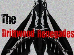 Image for The Driftwood Renegades