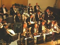 The NC Revelers Orchestra