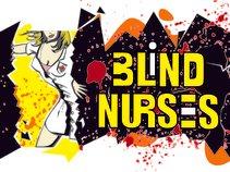 Blind Nurses