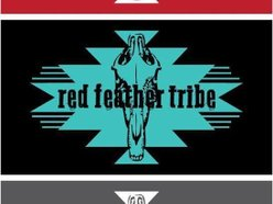 Image for Red Feather Tribe