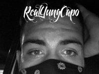 Yung Capo