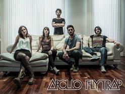 Apollo Flytrap