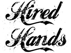 Image for The Hired Hands