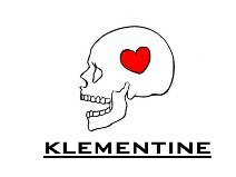 Image for klementine