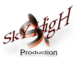 SkYHigH Production's