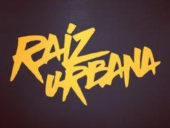 Image for Raiz Urbana