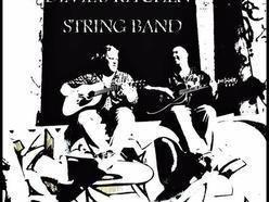 The Devil's Kitchen String Band