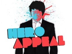 Image for Hero Appeal