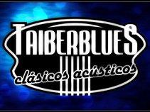 Taiberblues Band