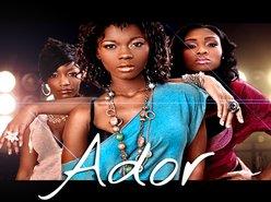 Image for Ador