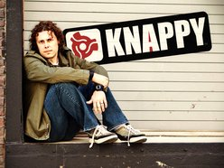 Image for Knappy