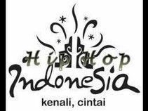 hip hop indonesia