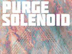 Image for Purge Solenoid