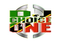 Image for Choice One-md