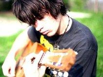 Shane Kouba