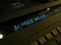 Dj Radio Hacker