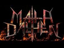 Matia Dathen