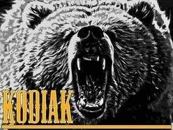 Image for Kodiak