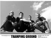 Tramping Ground