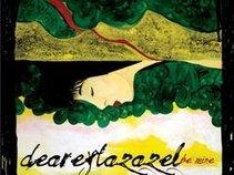 DearestAzazel