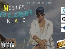 Mister K.A.O