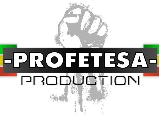 Profetesa Beats - Reggae Love (Reggae Rap Beat) FREE