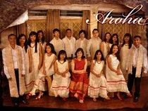 Aroha Choir