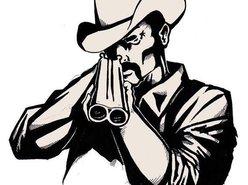 Image for Cowboy Bob And Trailer Trash