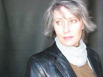 Marie Philippe