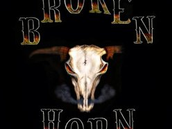 Image for Broken Horn