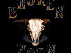 Image for Broken Horn