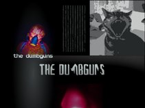 the dumbguns