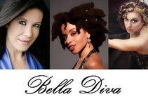 Bella Diva Trio