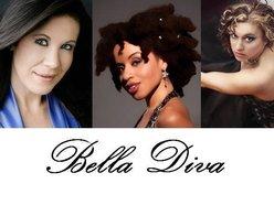 Image for Bella Diva Trio