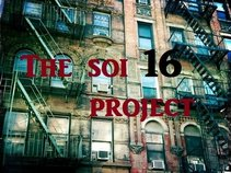 The soi 16 project