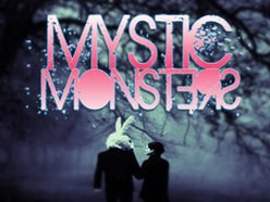 Mystic Monsters