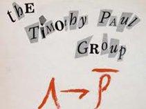 Timothy Paul Group