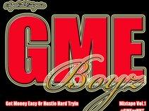 GME Boyz