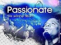 Faith Assembly Music