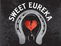 Sweet Eureka
