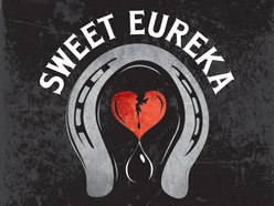 Image for Sweet Eureka