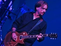 Bruce Lawrence  Guitarist/Producer/Songwriter
