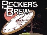 Becker's Brew