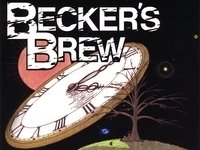 Image for Becker's Brew