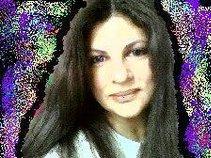 Gabriela Amari