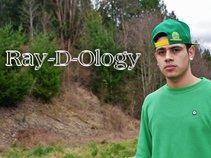 Ray-D-Ology