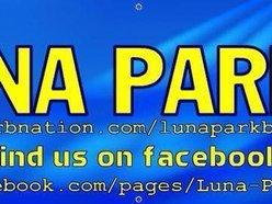 Image for Luna Park (Band)